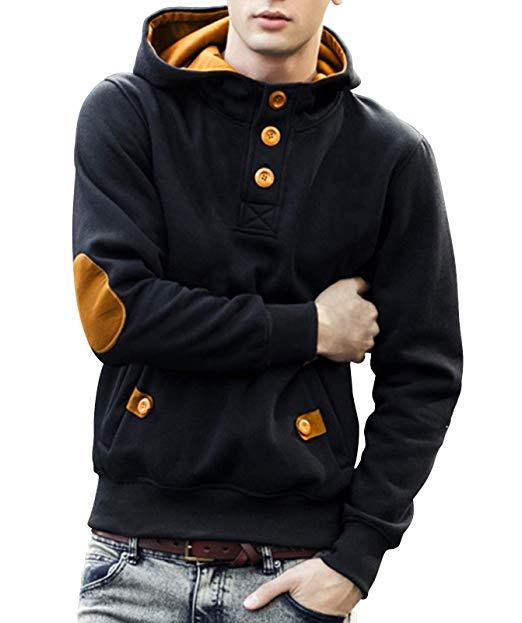 خرید سویشرت با بهترین قیمت از نمونه های مردانه و زنانه