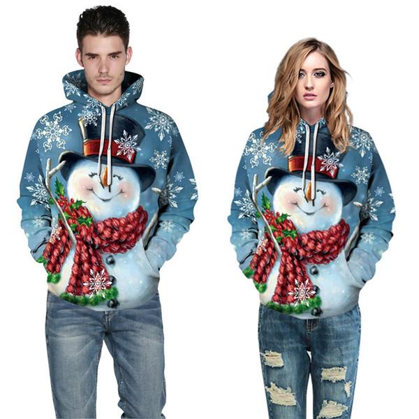 چند نمونه از مدل لباس های گرم مردانه و زنانه