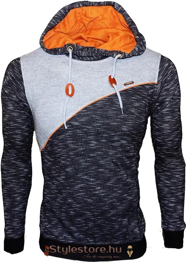 لیست قیمت انواع لباس گرم مردانه و زنانه